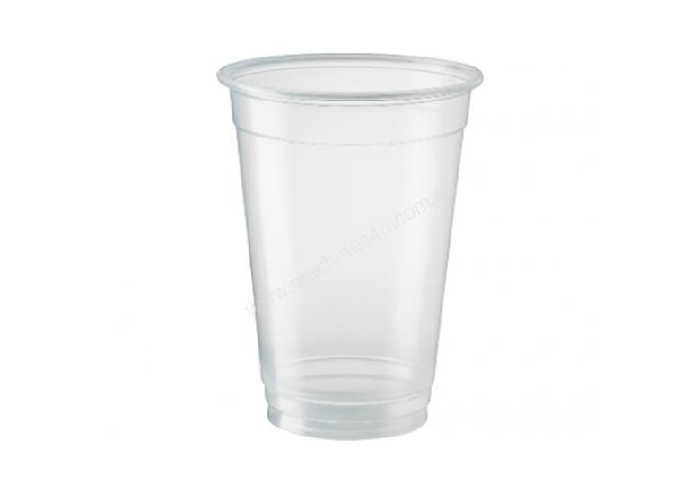 Eco Smart 200ml cups